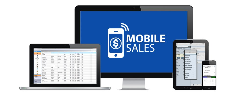 Image result for mobile sales