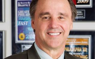 Mark Handzlik