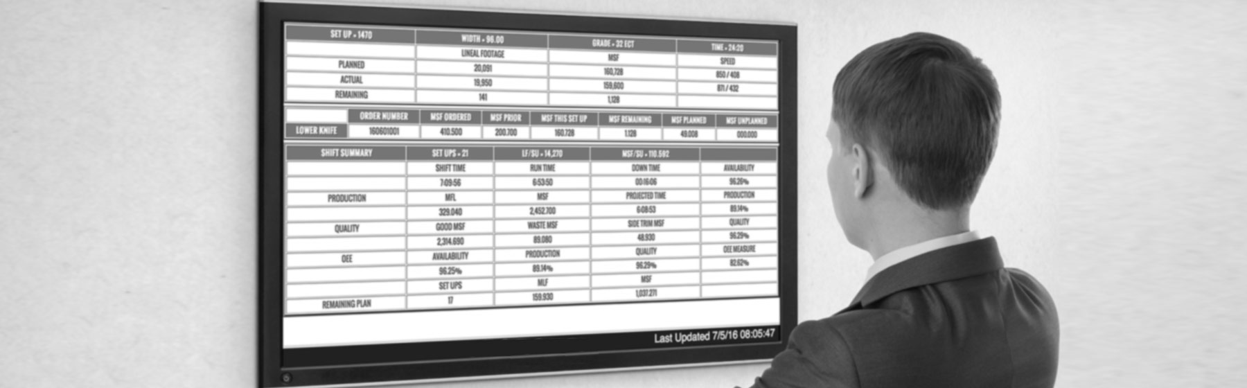 NO AVISTA scoreboard-slider.png