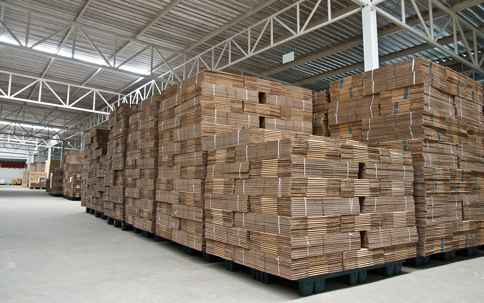 Corrugated Board 2resized5