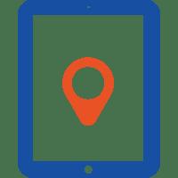 Mobile Logistics-01