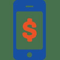 Mobile Sales-01