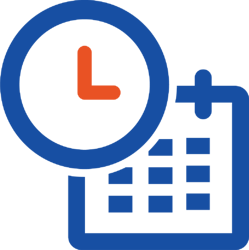 SChed Solution Converting