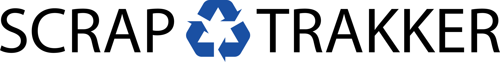 Scrap Trakker Recycling