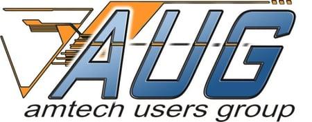 aug logo 2