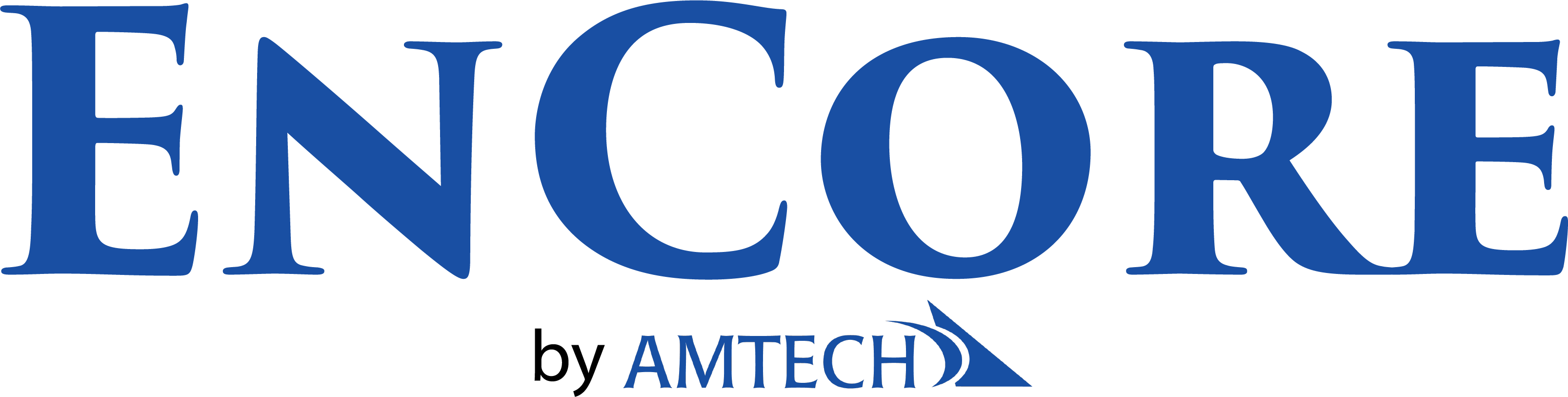 AMTECH ANNOUNCES INEXT IS NOW ENCORE