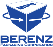 Amtech to Install EnCore at Berenz Packaging Corp.