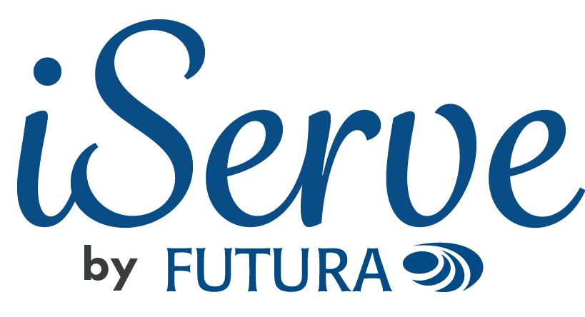 Futura Launches iServe